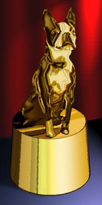 FIDO Awards