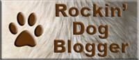 Rockin Dog Blogger
