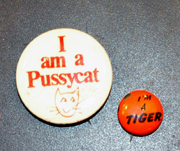 tigerandpussycat