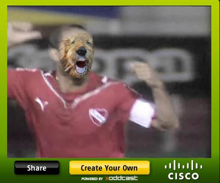 soccerbogie4